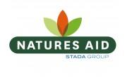 Natures Aid...